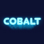 Cobalt Reveals The Secrets Of Offence