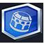 The Long Hall in Disney Infinity: Marvel Super Heroes - 2.0 Edition (Xbox 360)