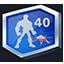 With Friends Like These… in Disney Infinity: Marvel Super Heroes - 2.0 Edition