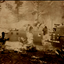 Only One Goal... Survive in LEGO Batman 3: Beyond Gotham