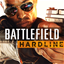 Battlefield Hardline Patch Is Finally Here