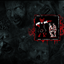 No more room in Hell in Zombie Army Trilogy