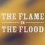 The Flame In The Flood Offers More Details