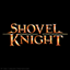Shovel Knight Dated For Xbox One