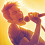 Rock Band 4 Interview With Harmonix