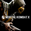 Mortal Kombat X Gets a TV Spot