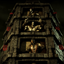 Tower Kompetitor in Mortal Kombat X