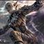 Paragon Hero in Neverwinter