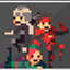 Impartiality in Super Time Force