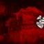 Paperboy in Wolfenstein: The Old Blood