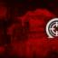 Quick turn in Wolfenstein: The Old Blood