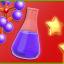 Perfect formula in Spy Chameleon