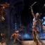 Close Call Kill in The Elder Scrolls Online: Tamriel Unlimited
