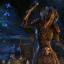 Alliance Style Master in The Elder Scrolls Online: Tamriel Unlimited