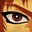 Determination in Lara Croft: Relic Run (WP)