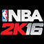 NBA 2K16 Special Edition Detailed