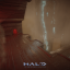 Oracle in Halo: The Master Chief Collection