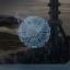GOOOAAAAALLLL! in Halo: The Master Chief Collection