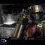 Deference of Darkness in Halo: The Master Chief Collection