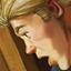 New Broken Sword 5 Screenshots and Gameplay