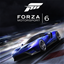 New Car Reveals For Forza Motorsport 6