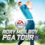 Gameplay Video For Rory McIlroy PGA TOUR