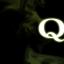 Master of Q in Q