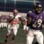 Understanding in Madden NFL 16