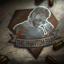 Phantom Limb in Metal Gear Solid V: The Phantom Pain
