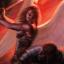 Act of Treason in Magic Duels: Origins
