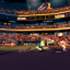 Double Play! in Super Mega Baseball: Extra Innings