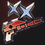Bullet Storm in Transformers: Devastation (Xbox 360)