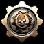 SniperKing48