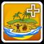 Salvation! in Doodle God Blitz (Win 8)