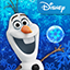 Frozen Free Fall: Snowball Fight (Xbox 360)