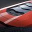 Posting a Selfie in Forza Motorsport 6