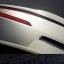 Working Tuner in Forza Motorsport 6