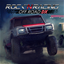 Rock 'N Racing Off Road DX Dated