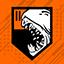 Margwa Party in Call of Duty: Black Ops III (Xbox 360)
