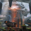Harbinger in Halo 5: Guardians