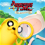 TA Review: Adventure Time