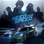 Need For Speed Set To Release Its First Patch