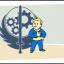 Semper Invicta in Fallout 4