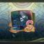 Surpassing One's Master in Naruto Shippuden: Ultimate Ninja Storm 4