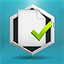 Quiz completed in FIFA 16 (Xbox 360)
